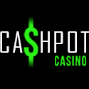 casino europei